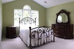 Interior painting Charleston SC