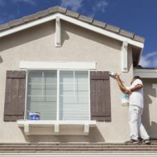 Getting The Best Results For Exterior Painting