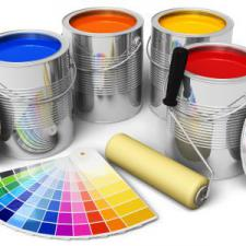 Basic Guide To Picking Paint Types For Interior Painting