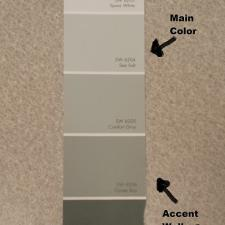Picking an Accent Color the Easy Way