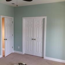How Long Will My Mt Pleasant SC Interior Paint Job Last?