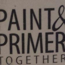 Paint and Primer in One Fact or Fiction?