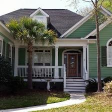 Painters in Hanahan SC