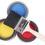 Picking the Right Summerville SC Painting Contractor