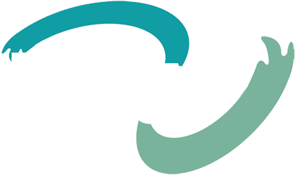 Paragon Painting Logo